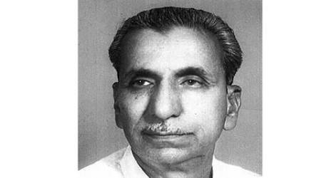 Gujarat: Ex-Cong minister passes away