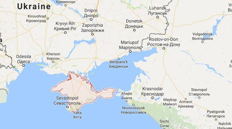 Crimea, Ukraine, Russia, Ukraine crimea, Russia warships crimea, Russia Ukraine crimea