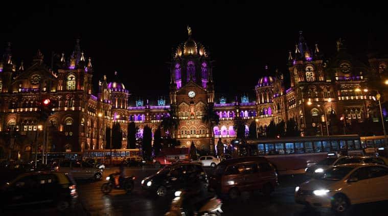 Chhatrapati Shivaji Terminus, mumbai,  Chhatrapati Shivaji Terminus gallery, mumbai cst gallery, mumbai cst gallery expansion, mumbai news, maharashtra news, india news,
