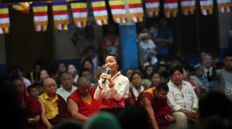 Dalai lama, Dalal lama birthday, Dalai lama news, Dalai lama 81st birthday, dalai lama birthday celebrations, dalai lama birdthday dharamsala