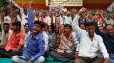 Violence against Dalits: There is a discernible pattern to thismadness