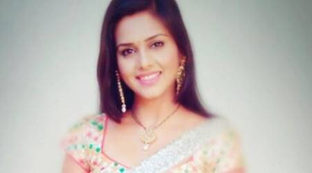 Dalljiet Kaur, Dalljiet Kaur marriage, Dalljiet Kaur Shaleen Bhanot divorce, Dalljiet kaur domestic abuse, Dalljiet Kaur news, Dalljiet Kaur tv show