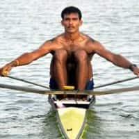 Dattu Bhokanal