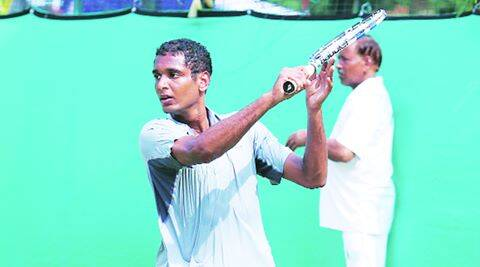 Ramkumar Ramanathan: Davis Cup will be 'a moment to remember  for me'