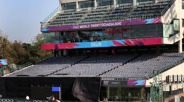 DDCA,  india cricket, cricket india, delhi cricket, ddca, ddca cricket, justice mudgal, bcci, lodha panel, cricket news, cricket