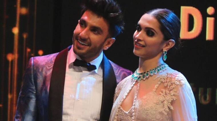 deepika padukone and ranveer singh to get married