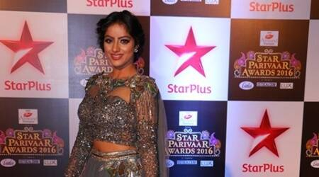 Would love film adaptation of 'Diya Aur Baati Hum': Deepika Singh