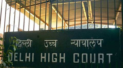 delhi, delhi high court, asola sanctuary, delhi hc asole sanctuary, Sanjay Colony settlement, asola sanctuary Sanjay Colony settlement, delhi news, india news, latest news