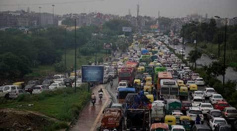 Delhi Rainfall, Rainfall, Rainfall in delhi, Delhi rains, Rains, Rains in delhi, Monsoon, Monsoon in delhi, delhi monsoon, delhi weather, Maximum rainfall in delhi, Raingall in india, delhi news