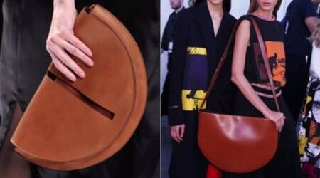 Here's how to spot fake 'designer handbags'