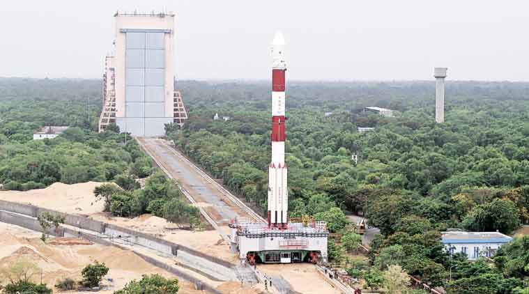 Devas, Antrix, Antrix devas deal, Antrix-Devas deal, isro, latest news, devas deal, antrix deal, India news