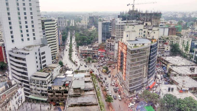 dhaka attack, dhaka terror attack, dhaka news, dhaka bakery attack, dhaka news, bangladesh terror attack, isis, islamic state, world news, bangladesh news, dhaka attack news,