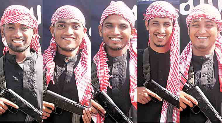 dhaka, dhaka cafe attack, dhaka attack, dhaka bakery, dhaka holey artisan bakery, dhaka attack june, dhaka cafe attackers, dhaka militants, world news