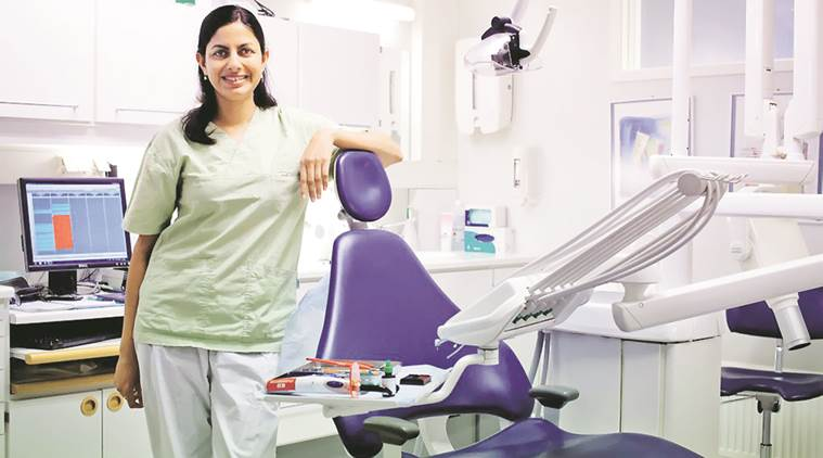 dentist, india doctor, nri doctor, diabetes, diabetes in india, india diabetes, diabetes causes, diabetes side effects, diabetes cure, diabetes prevention, diabetes control, india news, health news, latest news