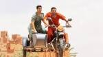 Dishoom movie review: John, Varun bring in style and swagger
