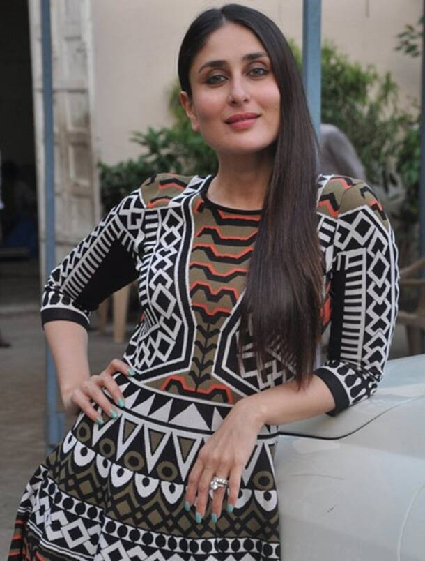 Kareena Kapoor, Saif Ali Khan, kareena saif wedding anniversary, kareena saif anniversary, Taimur Ali Khan, Taimur Ali Khan saif kareena, kareena saif 5th anniversary, kareena saif photos, kareena saif wedding