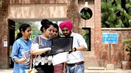 DU admissions 2017: First cut-off released at du.ac.in