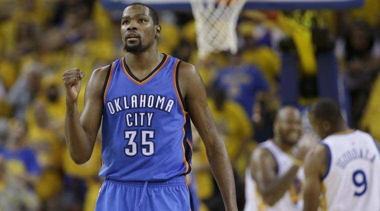 Kevin Durant, Durant, Golden State Warriors, Warriors, Kevin Durrant transfer, basketball transfer, nba, nba transfer news, basketball news