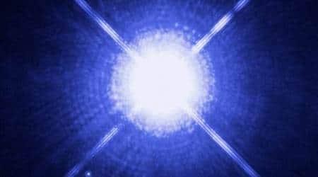dwarf-star-nasa-small