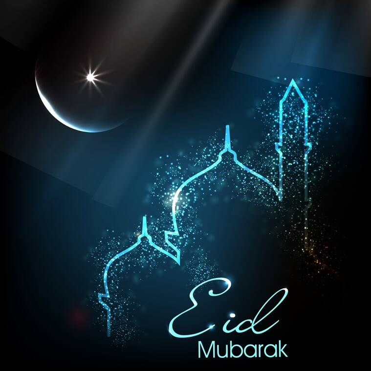 Eid mubarak 20 whatsapp sms facebook greetings to wish your loved eid sms eid messages eid greetings eid whatsapp messages eid whatsapp greetings m4hsunfo