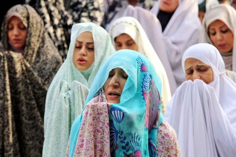 Good Yemen eid al-fitr feast - eid1  Image_614077 .jpg?w\u003d610