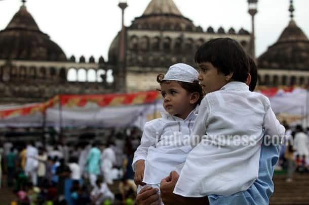 eid, eid 2016, eid 2016 india, Eid-ul-Fitr, eid india, eid mubarak, eid mubarak 2016, Eid-ul-Fitr holiday, ramadan, ramadan 2016, ramadan 2016 india, ramadan eid 2016 date, ramadan eid 2016, eid al fitr 2016, eid date 2016, eid date in india, eid date 2016 in india, India News