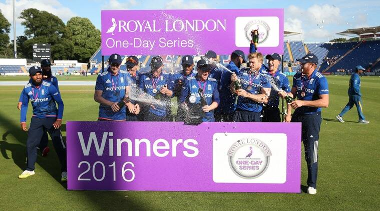 England vs Sri Lanka, Eng vs SL, SL vs Eng, Sri Lanka England, Joe Root, Root runs, Root ENgland, sports news, sports, cricket news, Cricket