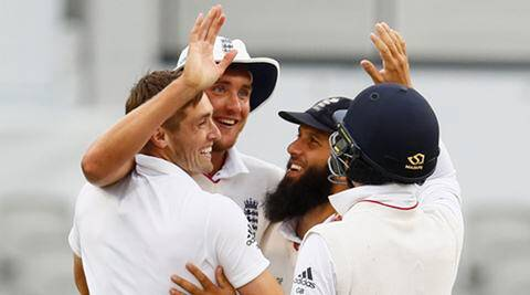 England vs Pakistan, Pakistan vs England, Eng vs Pak, Pak vs Eng, England cricket, Pakistan cricket, Chris Woakes, Joe Root, James Anderson, Moeen Ali, Cricket news, Cricket