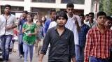 NEET: Students find second phase tougher, their worriesincrease