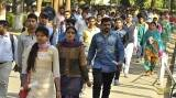 WB Junior Constable PMT PET 2016: Admit card released, check how todownload