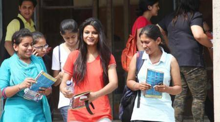mumbai common entrance test, transgenders among CET candidates, mumbai trangenders to appear in CET