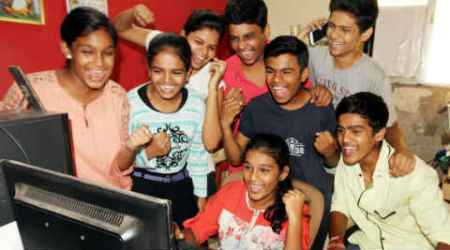 Gujarat Board: GSEB SSC results 2017 declared, know how to download results from gseb.org