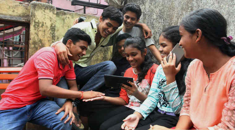 GSEB, www.gseb.org, hsc results 2017, gseb results, gseb commerce result 2017, gseb arts result 2017, gseb hsc arts result 2017, gseb hsc commerce result 2017, hsc result,