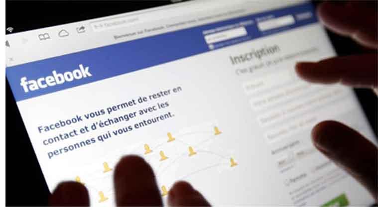 Facebook, Facebook Videos offline, Facebook offline videos, Facebook Video download, Facebook download