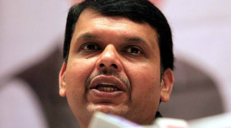 devndra fadnavis, fadnavis, maharashtra chief minister, vidarbha, vidarbha statehood, vidarbha fadnavis, shiv sena vidarbha, ncp  vidarbha, congress vidarbha, bjp vidarbha, bjp-shiv sena government, maharashtra government, maharashtra news