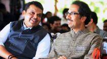 Shiv Sena muscle flexing fails to move partner BJP, again