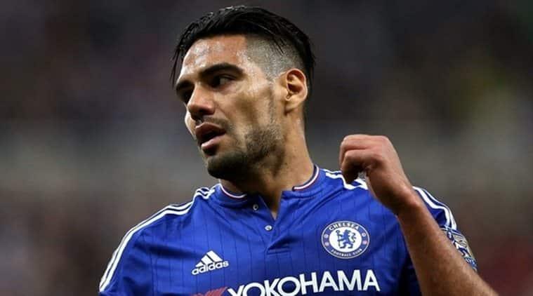 Chelsea FC, Chelsea FC transfer news, Radamel Falcao, Alexandre Pato, Marco Amelia, Falcao Goals, Pato Goals,