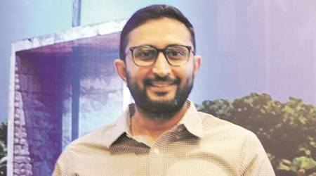 'Number of women-owned pages on Facebook has increased six-fold in past four years': RiteshMehta