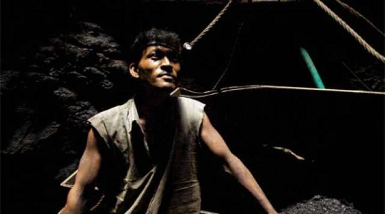 Fireflies in the Abyss movie review: A sombre look at the