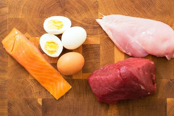 Eggs, Eggs for means, eggs for breakfast, Breakfast and eggs, Eggs and health news, Latest news ,meidcal news, world news, Medical research news, LatestM Medical news,