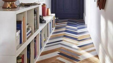Easy Tips To Keep Rugs Carpets Clean The Indian Express