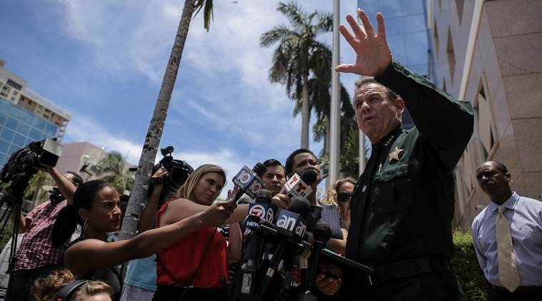 florida, florida murder, florida escape, florida murder suspect, florida escape suspect, florida news, us news, world news, latest news