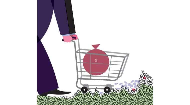 india, fdi policy, change in fdi policy, fdi policy changes in e-commerce, Modi government, defence fdi, pharmaceuticals fdi, civil aviation fdi, food products fdi, FDI in trade, food FDI policy, Indian economy, india fdi, foreign direct inverstment, fdi india, business news, latest news