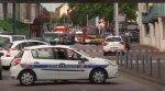 France hostage situation ends, 1 priest, 2 attackers dead