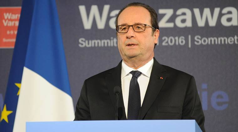 france, emergency, france emergency, emergency in france, france terrorism, francois hollande, france president, terrorism in france, france news, latest news, world news