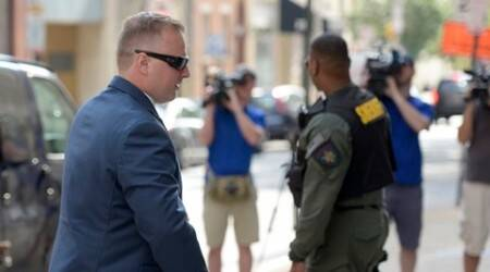 Prosecutors drop all remaining charges in Freddie Gray case
