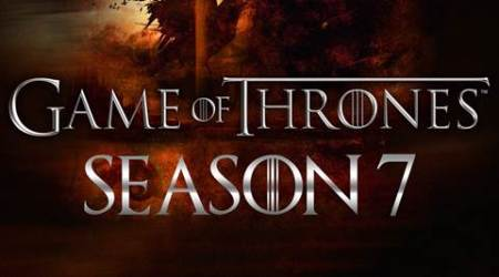 Game of Thrones,Game of Thrones wine, Tyrion Lannister, GOT wine, GOT drinks, news, latest news, world news, international news