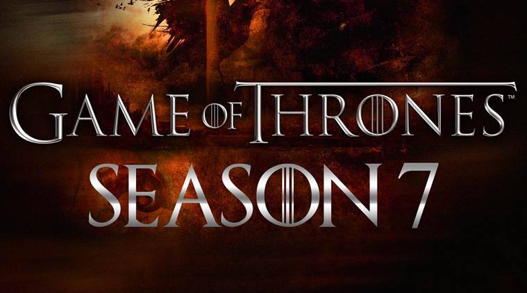 Game of Thrones, Game of Thrones wine, Tyrion Lannister, GOT wine, GOT drinks, news, latest news, world news, international news