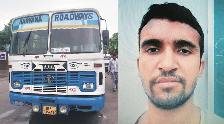 Jitender Gogi, prisoner escape, undertrial escape, delhi police, murderer escape, haryana gangster escape, delhi police, delhi news, ncr news, india news, latest news