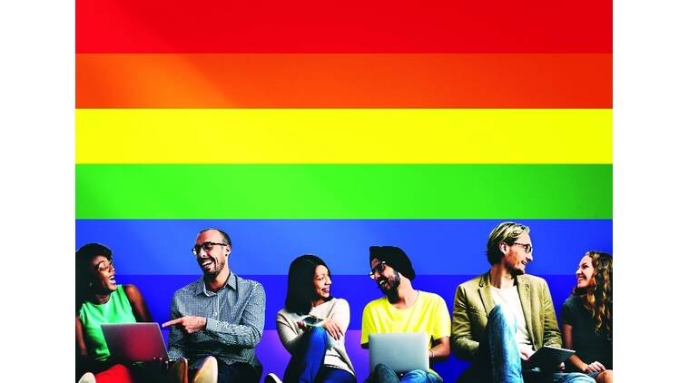 gay-pride 759